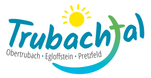 Logo_Trubachtal_Bildschirm