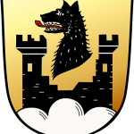Gemeinde Obertrubach